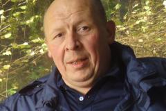 Karl Holzer