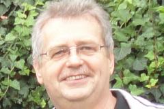 Rudolf Leindl