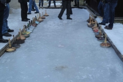 Dasewige Duell 2015 021