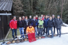 Dasewige Duell 2015 035