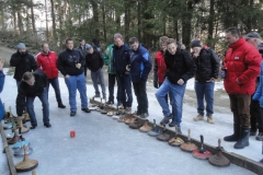 Dasewige Duell 2015 045