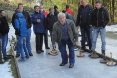 Dasewige Duell 2015 069