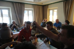 Dasewige Duell 2015 098