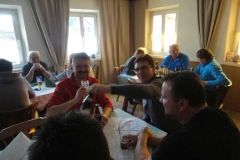 Dasewige Duell 2015 099