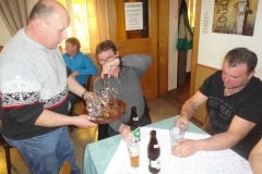 Dasewige Duell 2015 108
