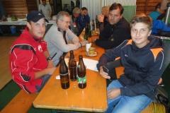 Asphalt Zlatten 2015 008