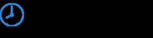 zeiten